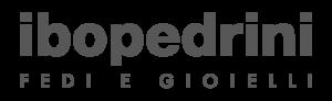 Ibopedrini Logo